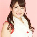 Saihara Marino (才原茉莉乃)
