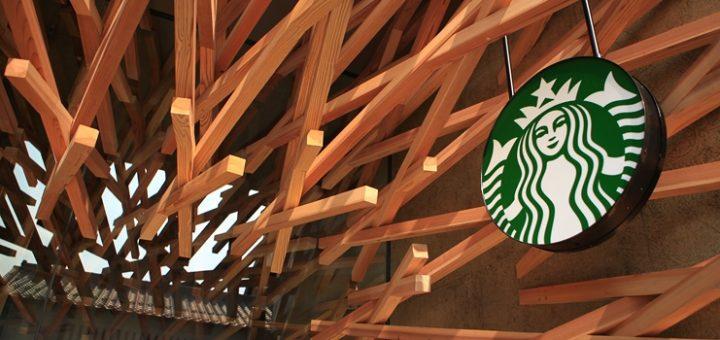 ดื่มกาแฟกลางบรรยากาศเก๋กับ 10 Starbucks ที่ได้ชื่อว่าสวยที่สุดในญี่ปุ่น