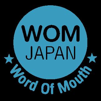 WOM JAPAN