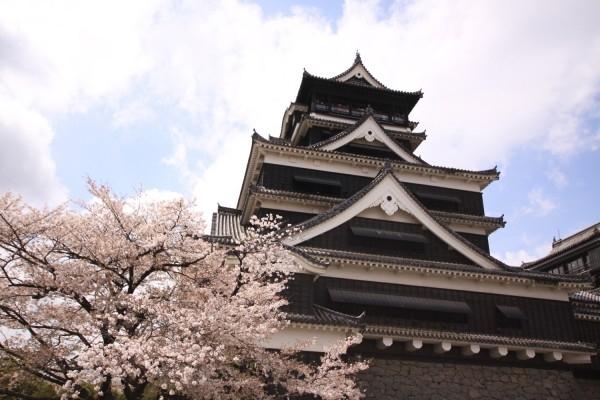 Kumamoto-Castle-rz