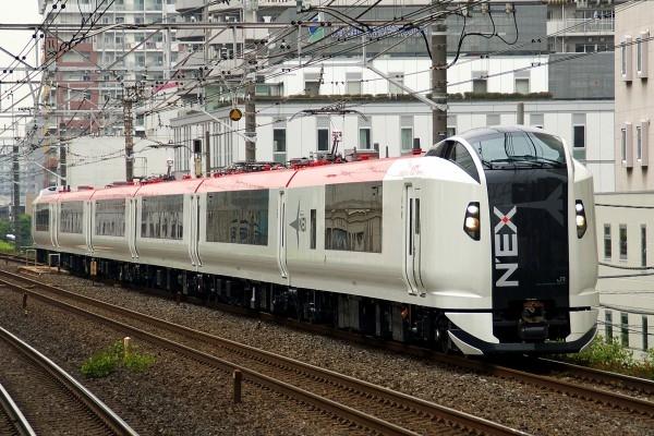 Narita-Express-wiki-rz