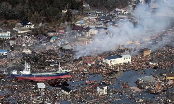 tsunami_ship