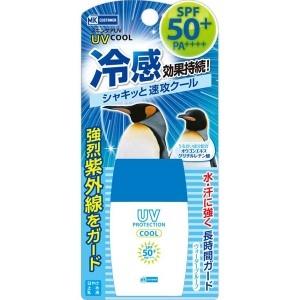 CR : http://item.shopping.c.yimg.jp/i/l/matsumotokiyoshi_4987036533114