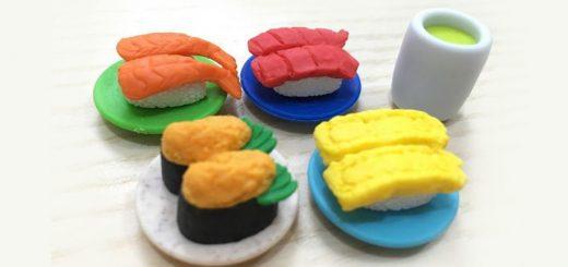10 mặt hàng thú vị tại Daiso Harajuku Nếu tôi không mua nó, anh ấy sẽ không rời Nhật Bản. Tin tôi đi?