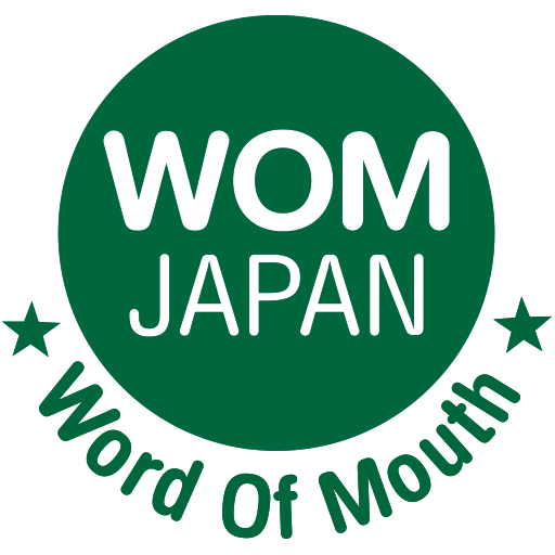 WOM JAPAN Vietnam