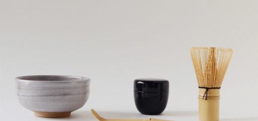 Bộ trà đạo siêu gọn giúp bạn dễ dàng thưởng thức trà xanh ngay tại nhà
