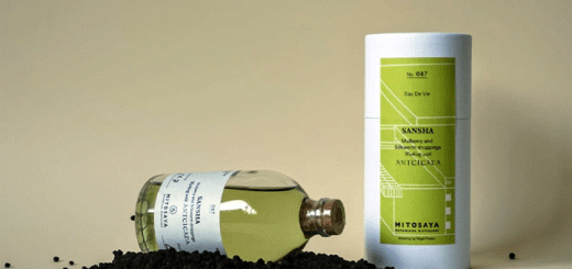 Kỳ lạ loại rượu chưng cất được làm từ con tằm