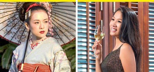 Sự thật về cuộc sống ở Nhật Bản có thể khiến người nước ngoài cảm thấy bối rối