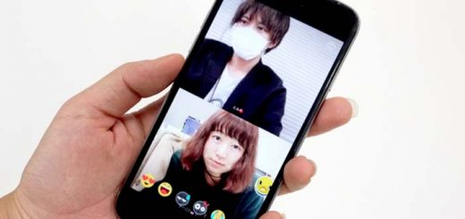 Sống thử từ xa: Xu hướng hót của các cặp vợ chồng trẻ ở Nhật Bản hiện nay