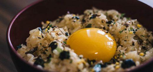 Nabe Nabe: Những món ăn vừa nhầy vừa trơn, thách thức du khách nước ngoài