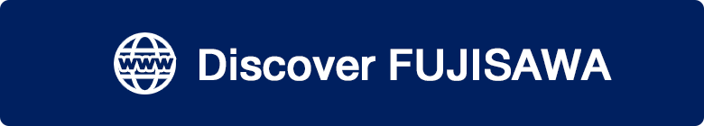 Official Website fujisawa