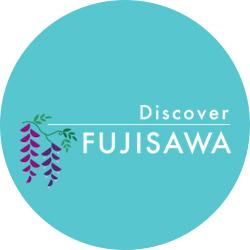 discoverfujisawa