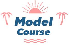 Model Course