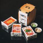 UMENOHANA :: ที่สุดของความอร่อยของอาหารญี่ปุ่นแบบไคเซกิแท้ๆ