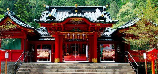 11 วัดและศาลเจ้าชื่อดังทั่วญี่ปุ่นที่ขอพรความรักแล้วสมหวังดั่งใจ พร้อมเสียงยืนยันจากประสบการณ์จริง