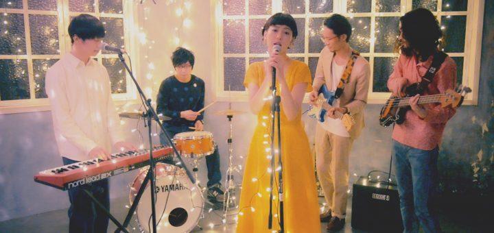 ชวนฟังเพลงญี่ปุ่น Indie ดีต่อใจ