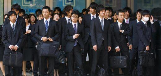 เปิดโพลสำรวจ หนุ่มโสดในช่วงวัย 30 ที่ยังไม่เคยแต่งงานของญี่ปุ่น ส่วนใหญ่จะ .. ???