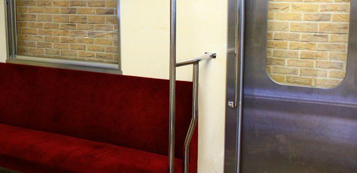 5 ข้อห้ามที่ไม่ควรปฏิบัติบนรถไฟฟ้าญี่ปุ่น