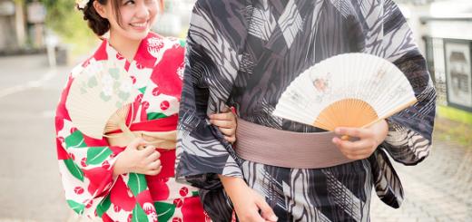 หนุ่มหล่อไซส์มินิ vs หนุ่มหุ่นดีแต่หน้าธรรมดา สาวๆ มหาลัยญี่ปุ่นเค้าชอบแบบไหนกัน?