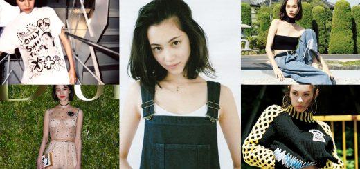 กิโกะ มิซุฮาระ   อดีตสาวคนสนิทของ G-Dragon เปิดตัวแบรนด์ใหม่ของตัวเอง จะคูลแค่ไหนตามไปดูกัน!!