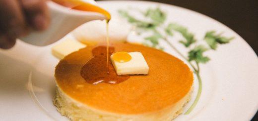 แจกพิกัด 5 ร้าน Souffle Pancakes แนะนำในโตเกียว ที่สุดของแพนเค้กนุ่มฟูสไตล์ญี่ปุ่นที่ไม่ควรพลาด