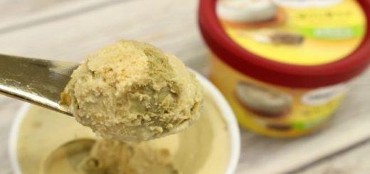 "Häagen-Dazs Japan ออกไอศกรีมรส ""Hojicha Latte – ลาเต้ชาเขียวคั่วญี่ปุ่น"" แบบลิมิเต็ด รีบลองก่อนของจะหมด!"