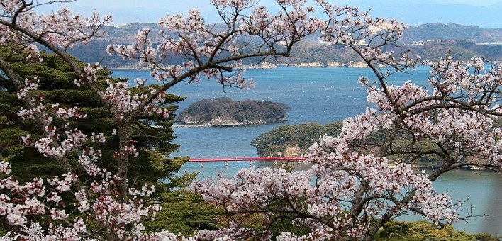 5 เมืองยอดฮิตของญี่ปุ่นที่ได้รับการโหวตว่าต้องไปให้ได้ !