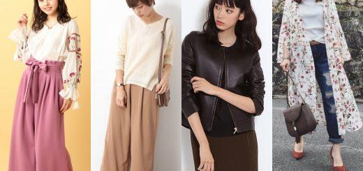 จัดอันดับแฟชั่นที่ผู้หญิงญี่ปุ่นชอบใส่ แต่ผู้ชายส่ายหน้า!? จะอินเทรนด์ไม่ว่า แต่ปรึกษาหนุ่มข้างตัวสักนิ้ดด