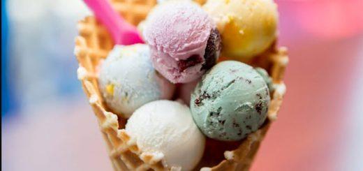 TOP 7 รสชาติไอศกรีมจาก Baskin Robbins Japan ที่คนญี่ปุ่นชอบทานมากที่สุด จะเป็นรสชาติใดบ้างต้องดู!