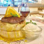 Hiro Keki Cafe ขนมหวานสูตรพิเศษจากฮอกไกโดสุดอร่อย ไม่ต้องไปถึงญี่ปุ่น!