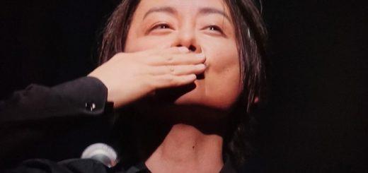 """ทำได้ไง! """"ริวอิจิ คาวามูระ"""" แห่ง LUNA SEA จัดคอนเสิร์ตร้องสด 159 เพลงความยาวเกือบ 9 ชั่วโมง"""