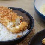 "Umeno Cafe by Umenohana สวรรค์ของคนรัก ""เต้าหู้"" ที่ Food Walk @Mega Bangna"