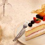 Yellow Spoon Pastry ร้านขนมโฮมเมดบรรยากาศน่ารักอบอุ่นแนวญี่ปุ่น ในซอยเอกมัย