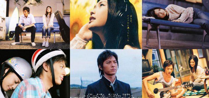 Movie Review :  รีวิว Midnight Sun 24 ชม. ขอรักเธอทุกวัน ก่อนไปชมเวอร์ชั่นฮอลลีวูด