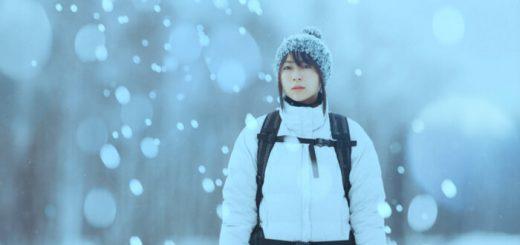 อุทาดะ ฮิคารุประกาศอัลบั้มใหม่ Hutsukoi และจัดทัวร์คอนเสิร์ตครั้งแรกในรอบ 12 ปี