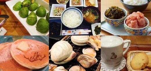 7 ร้านอาหารบุฟเฟ่ต์ในประเทศญี่ปุ่น ที่ทั้งคุ้มและไม่เหมือนใคร!