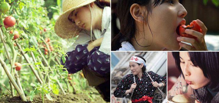 แนะนำซีรีย์ที่จะชวนคุณไปทำฟาร์ม ซึมซับบรรยากาศแบบญี่ปุ่นจนอยากจะลองเป็นชาวเกษตรดูสักครั้ง !!