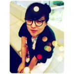 Babe_burin