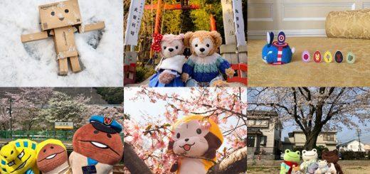 แนะนำ 6 ไอเทมถ่ายภาพสุดน่ารักขวัญใจชาวญี่ปุ่นที่ไม่รู้จักไม่ได้แล้ว