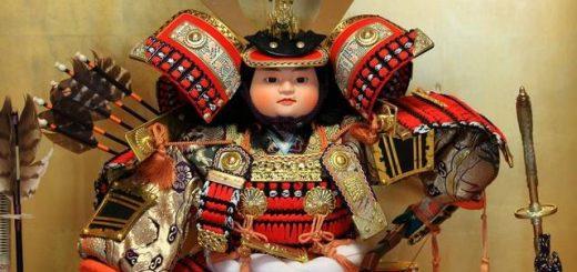 มาทำความรู้จัก วันเด็กแห่งชาติ (5 พฤษภาคม) ของประเทศญี่ปุ่นกัน!
