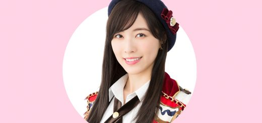 เกาะติดการเลือกตั้ง AKB48 ครั้งที่ 10 AKB48 53 Single World Senbatsu Sousenkyo ตอนที่ 2 : นาโกย่า มัตสึอิ จูรินะ