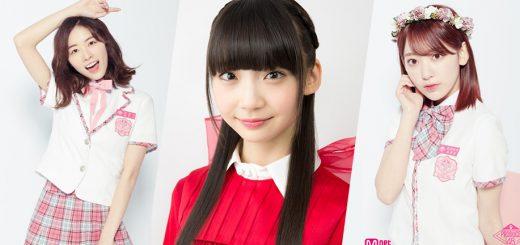 เกาะติดการเลือกตั้ง AKB48 ครั้งที่ 10 AKB48 53 Single World Senbatsu Sousenkyo ตอนที่ 3 : คู่แข่ง มิยาวากิ ซากุระ