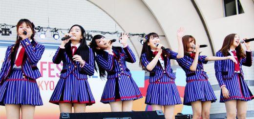เกาะติดการเลือกตั้ง AKB48 ครั้งที่ 10 AKB48 53 Single World Senbatsu Sousenkyo ตอนที่ 4 : BNK48