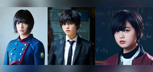 จับตาดู Hirate Yurina เซ็นเตอร์อายุน้อยจาก Keyakizaka46 สู่บทบาทนักแสดงภาพยนตร์เรื่อง 響 (Hibiki) สุดยอดมังงะยอดเยี่ยมเวอร์ชั่นคนแสดงครั้งแรก