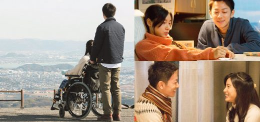 Movie Review : รีวิว The 8-Year Engagement บันทึกน้ำตารัก 8 ปี