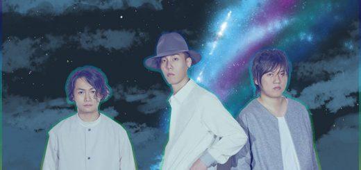 สาวก RADWIMPS เตรียมตัวกันให้พร้อมกับคอนเสิร์ต Asia Live Tour 2018 ที่จะมาเยือนประเทศไทย 18 สิงหาคมนี้