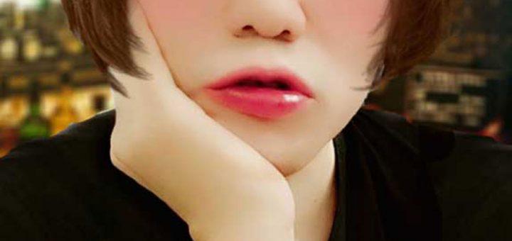 เพื่อเฉลิมฉลองวัน Kiss day รู้รึป่าวว่า คนญี่ปุ่นเขามีจุ๊บแรกในการเดทครั้งที่เท่าไหร่ แบบสำรวจนี้อาจบอกคุณได้!?