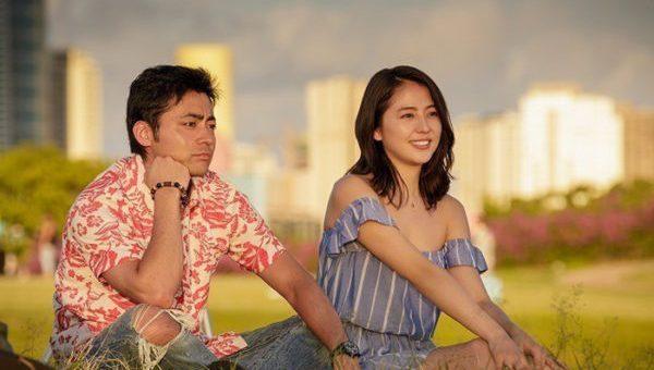 Movie Review :  รีวิว 50 First Kisses หนังญี่ปุ่นรีเมก 50 First Dates