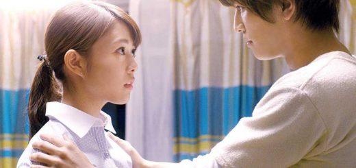 ตามหาสุดยอดความลับ กับ 9 เหตุผลจากเบื้องลึกที่หนุ่มญี่ปุ่นไม่ชอบบอกรักสาวๆ
