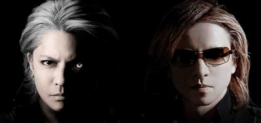 ระดับตำนานมาเอง เมื่อ X JAPAN และ HYDE จับมือกันทำเพลงประกอบ Attack on titan season 3 ในชื่อเพลง Red Swan